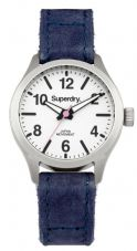 Superdry SYL113U